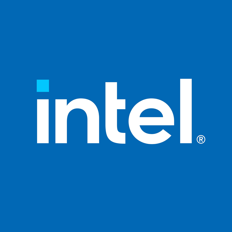 Intel Corportation
